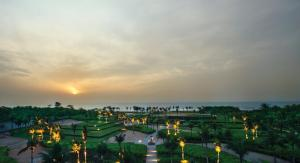 InterContinental Chennai Mahabalipuram Resort (11 of 58)