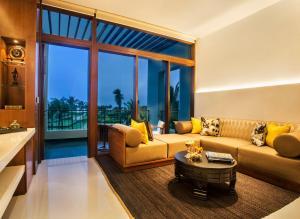 InterContinental Chennai Mahabalipuram Resort (10 of 58)