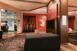 InterContinental Adelaide (19 of 66)