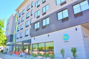 Tru By Hilton Grand Junction Downtown - Hotel - Grand Junction