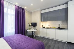 Lux apartament kiev