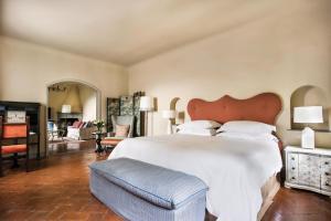 Belmond Villa San Michele (9 of 84)