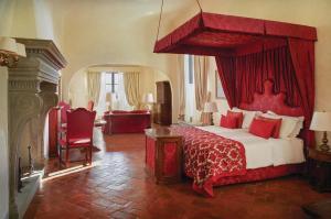 Belmond Villa San Michele (10 of 84)