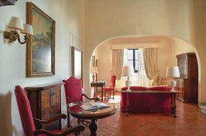 Belmond Villa San Michele (11 of 84)
