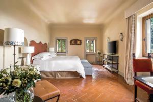 Belmond Villa San Michele (12 of 84)
