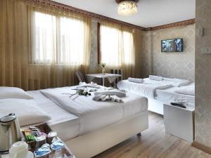 DİYAR HOTEL