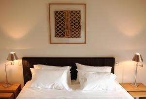 hotel-du-vieux-moulin