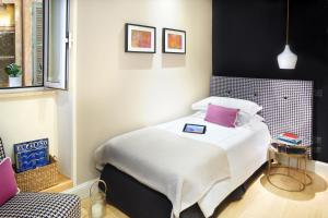 Nerva Boutique Hotel (37 of 39)