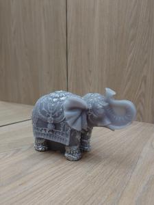 Grey Elephant Apartament Radom
