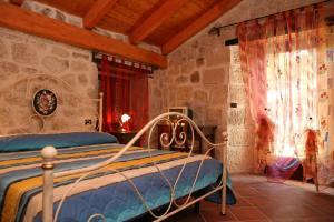 Country House Antiche Dimore - AbcAlberghi.com
