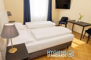Hotel Mariahilf, 8020 Graz