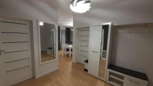 Natural Hel apartament 102