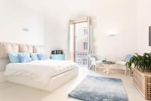Darsena Sunset Suites by Wonderful Italy - AbcAlberghi.com