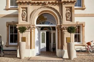 Lympstone Manor (2 of 55)