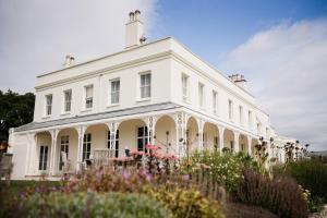 Lympstone Manor (3 of 55)