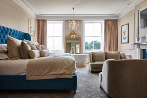 Lympstone Manor (33 of 55)