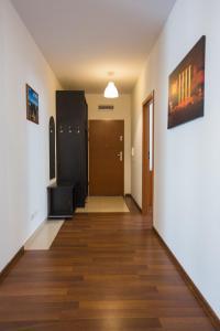 Apartamenty Świnoujście Platan