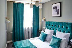 Design Hotel Oscar