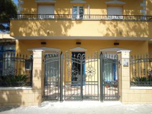 Residence Della Vista - AbcAlberghi.com