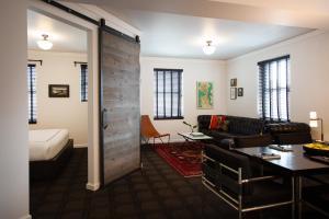 Kimpton Palladian Hotel (14 of 70)