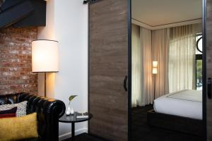 Kimpton Palladian Hotel (21 of 70)