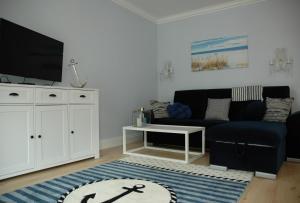 Hygge Apartament Sopot 2