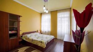 Accommodation in Ajara