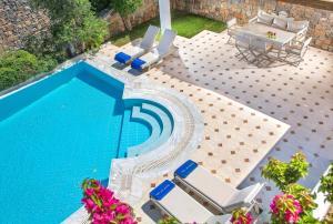 Elounda Gulf Villas & Suites (16 of 69)