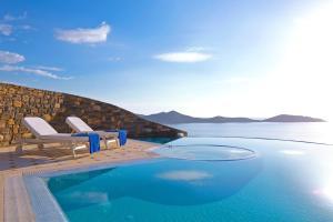 Elounda Gulf Villas & Suites (32 of 177)