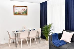 VIP Apartament number 10