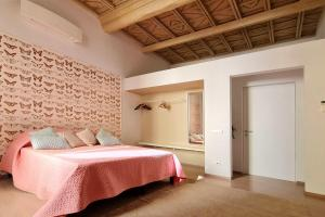 Spanish Steps Elegant Apartment - abcRoma.com