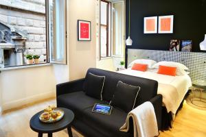 Nerva Boutique Hotel (11 of 39)