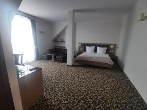 Hotel Grodzisko