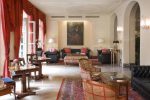 Grand Hotel Sitea (13 of 77)