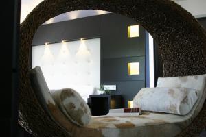 Hotel zur Promenade, Hotely  Donauwörth - big - 28