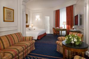 Grand Hotel Sitea (32 of 77)
