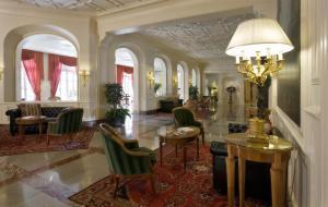 Grand Hotel Sitea (28 of 88)