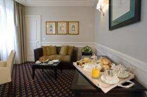 Grand Hotel Sitea (32 of 88)