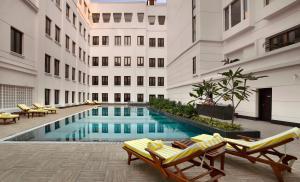 The Lalit Great Eastern Kolkata (40 of 84)