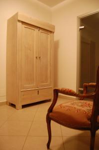 Apartament Bobrowiecka