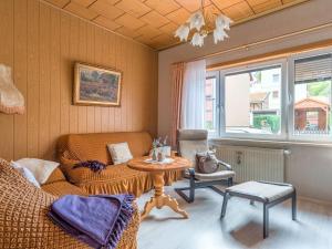 Apartment Edda 2