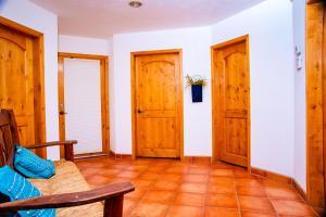 Casa del Sol by FMI Rentals