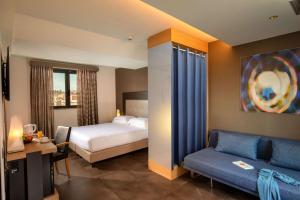 Best Western Plus Hotel Spring House - abcRoma.com