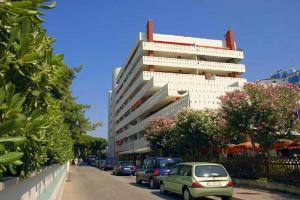 Condominio Luna 1 - AbcAlberghi.com