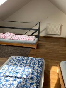 Domki apartament pokój Limanowa