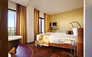 Bohemia Suites & Spa (10 of 40)