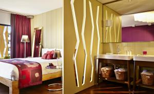 Bohemia Suites & Spa (17 of 40)
