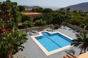 Hotel Rural Finca Salamanca (31 of 37)