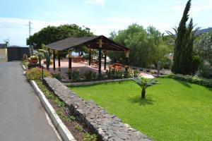 Hotel Rural Finca Salamanca (18 of 37)