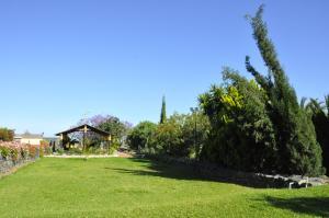 Hotel Rural Finca Salamanca (6 of 37)